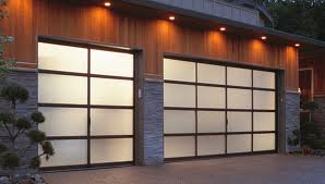Garage Doors Royal Oak